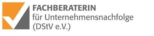 Steuerkanzlei Menrath - Erbschafts- und Unternehmensnachfolge-Steueroptimierungen 7