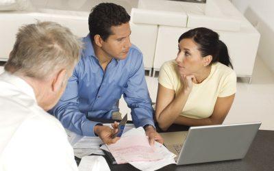 Beratungskosten für berichtigte Steuererklärung als Nachlassverbindlichkeiten